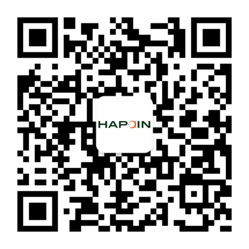qrcode_for_gh_229534a5836f_860.jpg